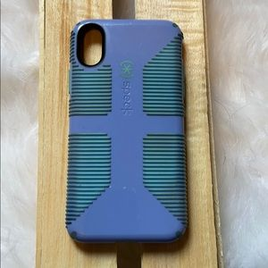 SPECK • IPhone X/Xs Phone Case